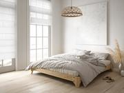 ELAN BED by KARUP
